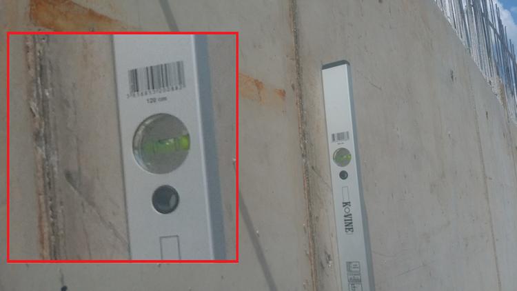 02-Rezultatet-e-precizitetit-te-betonimit-pas-largimit-te-kallupimit-metalik