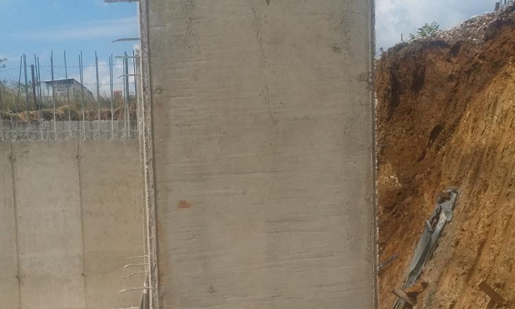 10-Rezultatet-e-precizitetit-te-betonimit-pas-largimit-te-kallupimit-metalik
