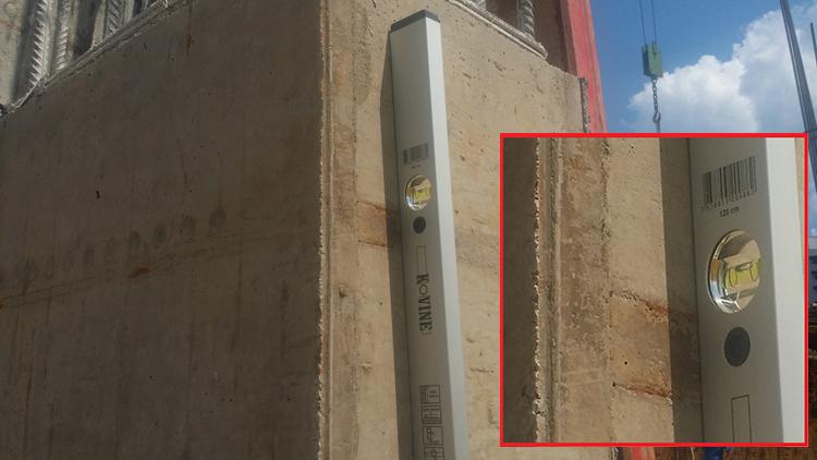 13-Rezultatet-e-precizitetit-te-betonimit-pas-largimit-te-kallupimit-metalik