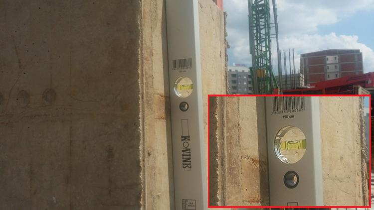 14-Rezultatet-e-precizitetit-te-betonimit-pas-largimit-te-kallupimit-metalik